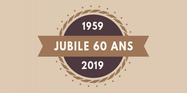 jubile60ansfpma large